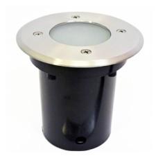 Встраиваемый светильник Tube 77188ALed (d120мм)