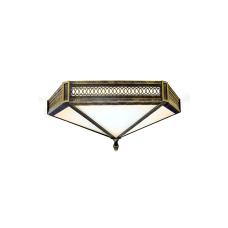 Потолочный светильник Milena 310-92 (d 40 см)