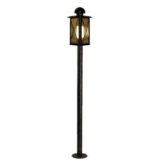 Уличный фонарь Baveno 260-63 (Русские фонари)