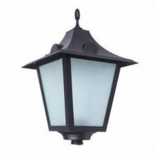 Парковый светильник Quadro SM 5004 (голова на опору)