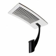 Парковый светильник Street SM 11 (голова на опору)