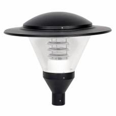 Парковый светильник Street SM 21 (голова на опору)
