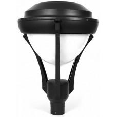 Парковый светильник Street SM 1044 (голова на опору)