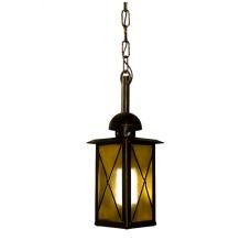 Подвесной светильник Baveno 260-01 (Русские фонари)