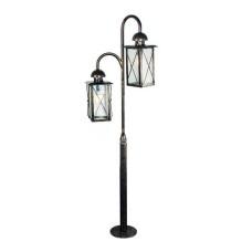 Уличный фонарь Baveno 260-42 (Русские фонари)