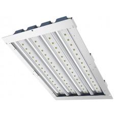 Промышленный светодиодный светильник L-industry 96