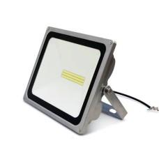 Светодиодный прожектор PJ-50W