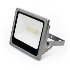 Светодиодный прожектор PJ-25W