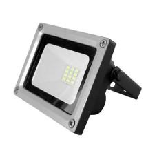 Светодиодный прожектор PJ-10W