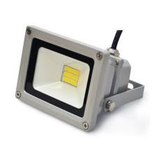 Светодиодный прожектор PJ-NS10W