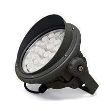 Светодиодный прожектор PJ-MS60W