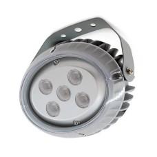 Led прожектор PJ-OP15W