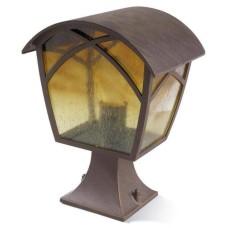 Уличный фонарь Alba 10-9350-18-AA