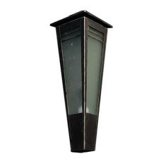 Настенный светильник Новара 330-13