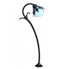 Кованый светильник Lotos sk130