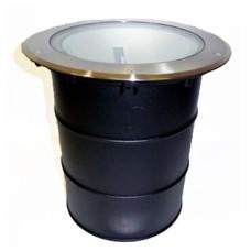 Встраиваемый светильник Tube 73R206A