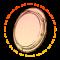 Eglo (Эгло) настенно-потолочные светильники