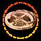 Светодиодные ленты Eglo
