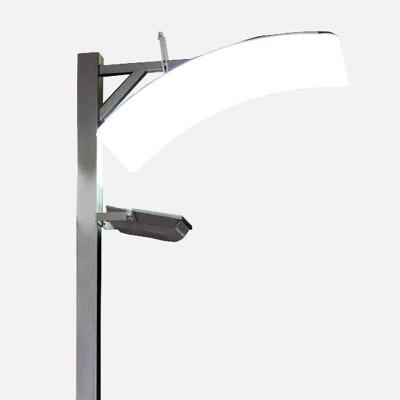 Светильник отражённого света Sky 560-31/w-50