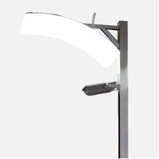 Светильник отражённого света Sky 560-41/w-50