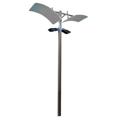 Светильник отражённого света Sky 560-42/w-50