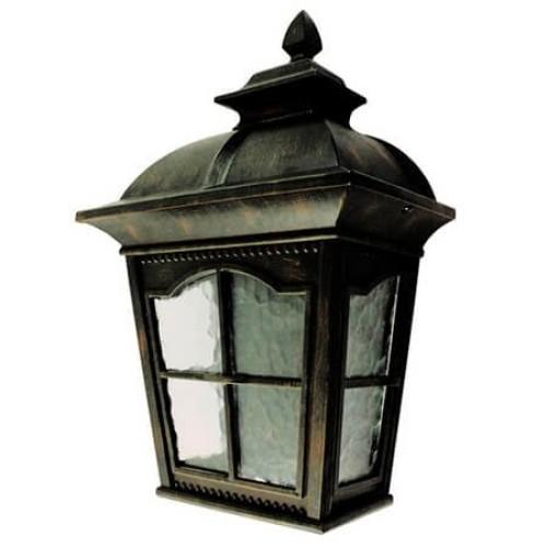 Выбираем садово-парковые светильники
