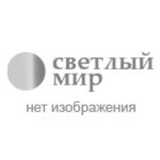 Офисный светодиодный светильник EFFEST Медикл IP40 6016