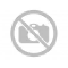 Настенный светильник QUADRO S 79902/04S Gb